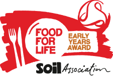 Visit our page on the Food for Life website!